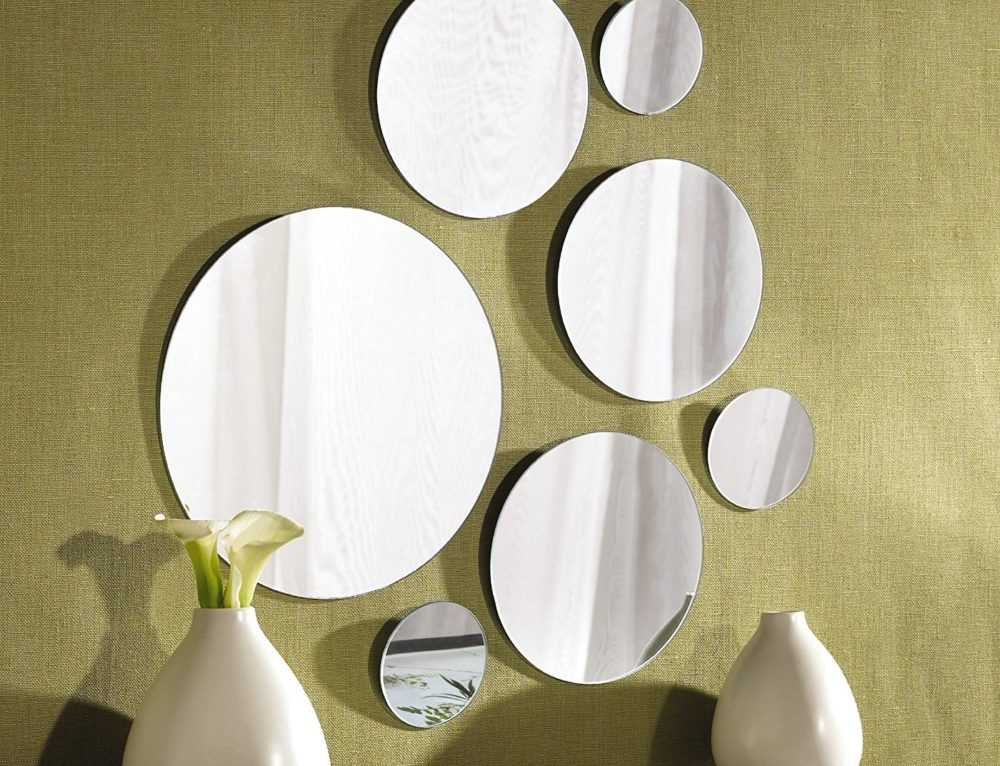 A Guide on Using Decorative Mirrors in Sydney