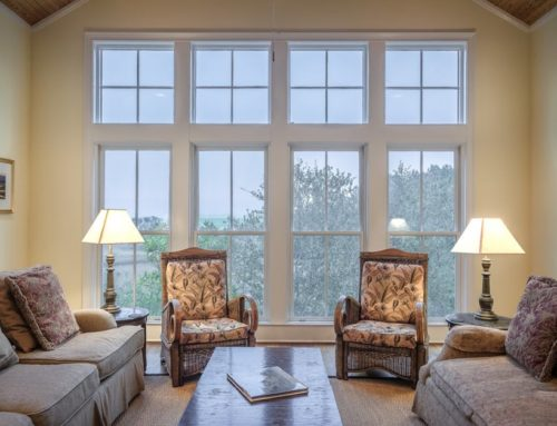 Replacing Windows Before Selling Your Home – Should You or Should You Not?