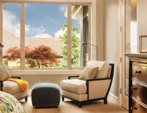 Energy Ratings for Glass Windows Explained